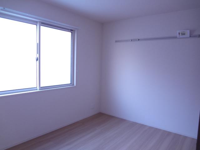 エスポワールD 101号室のその他