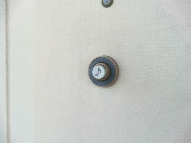 フォーブル吉岡 203号室のセキュリティ