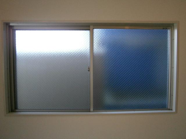 セントラルフラット多摩平 202号室のその他