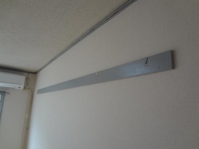 オーシャンハイツパート1 108号室のその他