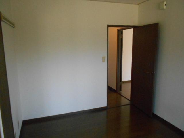 ハイツサングリア 103号室のその他