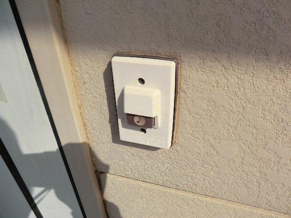 サンハイツ林1 202号室のセキュリティ