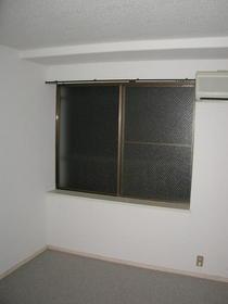 ハイツリベルテ 105号室のその他