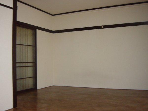 メゾン新川口東棟 102号室のその他