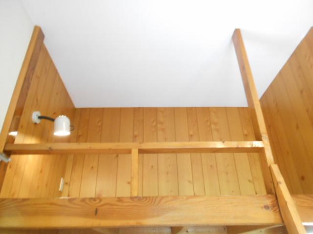 コートビレッジ桜ヶ丘パートⅡ B104号室のその他