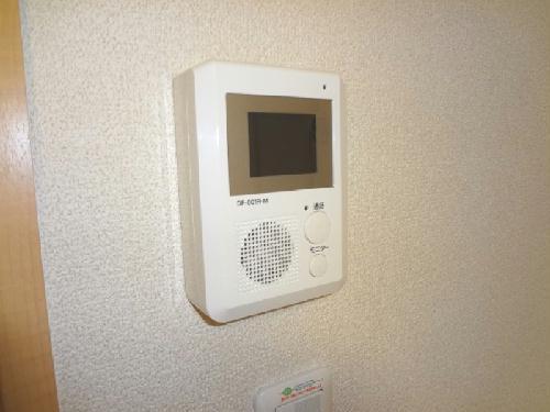 レオパレスオリオン 310号室の風呂