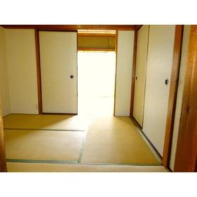 コーポ三広 203号室のその他