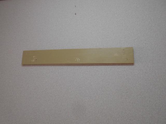 ハイツシャローム 105号室の設備