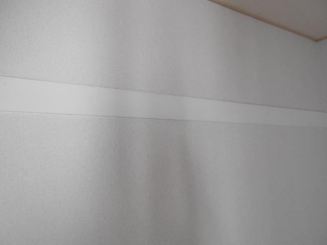ヴィラ永山 102号室のその他