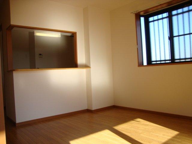 エーデルシュタイン 101号室のその他
