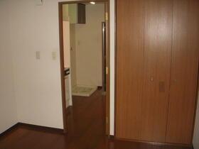 フェニックス拝島 101号室のその他