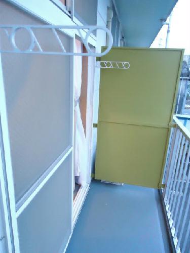 レオパレス花原 205号室のその他