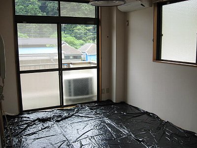 シティハイムサトウ 202号室の設備