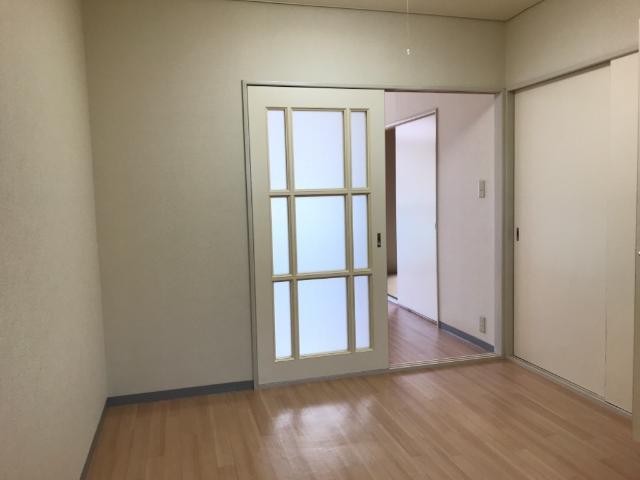 グリーンビレッジ 00201号室のその他