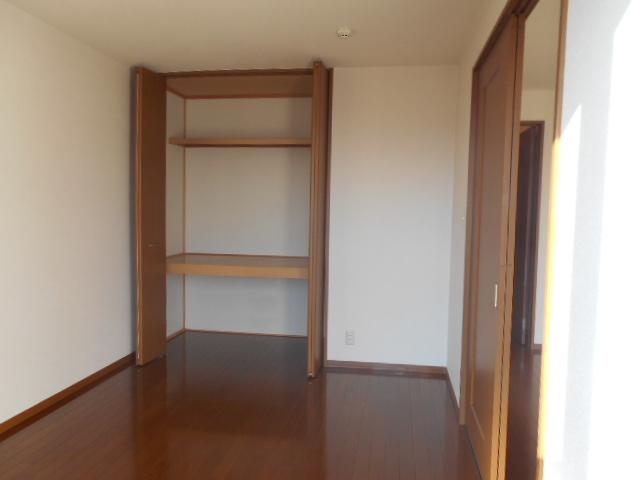 パークハイム 102号室のその他