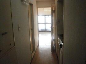 カサ・ヴェール桜ヶ丘 303号室のその他
