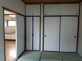 パルササキ 201号室のその他