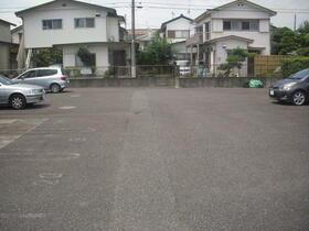 ビューラー田野倉 107号室のその他