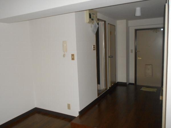 大口平和マンション 4B号室のその他