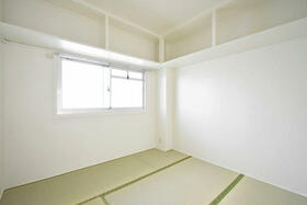 ビレッジハウス郷地9号棟 0207号室のその他