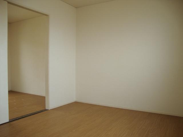 サンファミリーⅡ 00201号室のその他