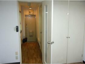 グリーンウッド 1 102号室のその他