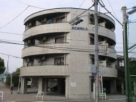 第2岩田ビル外観写真