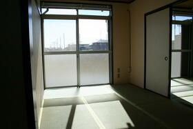 サンアイランド上野田 101号室のその他