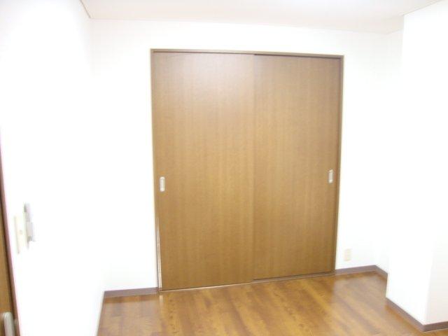 ルミエール泉 103号室のその他