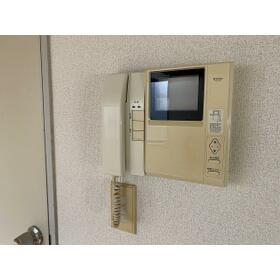 共立リライアンス上野町Ⅰ 0308号室のその他