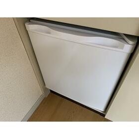 共立リライアンス上野町Ⅰ 0308号室のリビング