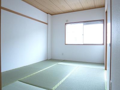 ランドロードヌマタA 02030号室のその他
