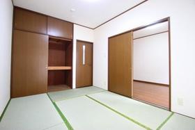 ラプランタンⅡ 207号室のその他