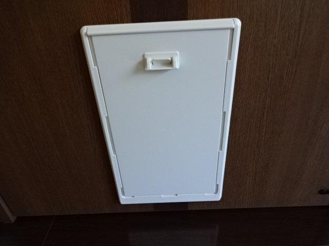 コンフォース鳩山 00101号室のその他