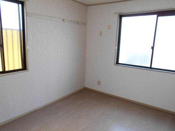 リバーサイドハウス 105号室のその他