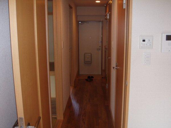 ディアコート 105号室のその他