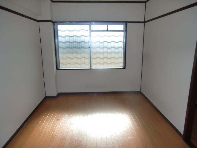 杉浦マンション 305号室のその他共有