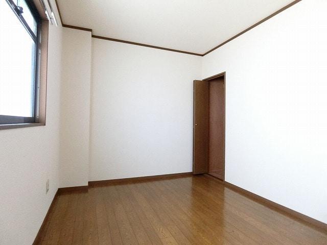 サンライズヴィラ 03030号室のその他