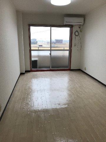 アネックスミヤタ捨号館 103号室の居室