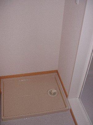 セレクトT 01010号室のその他