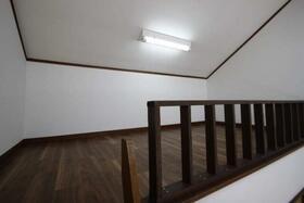ハウス21 202号室のその他