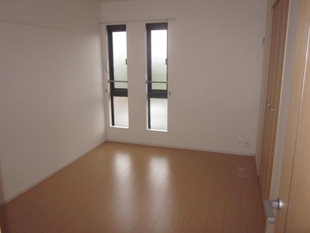 シャロン 02010号室の設備
