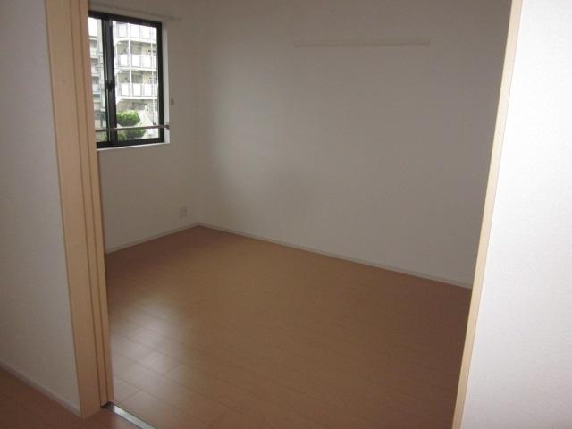シャロン 02010号室のその他