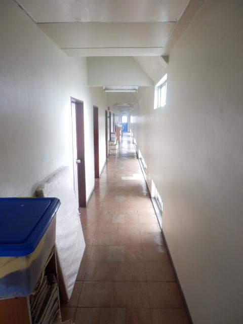 MAISON DAITO 309号室の設備