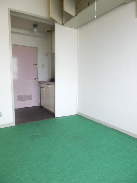 MAISON DAITO 309号室のその他