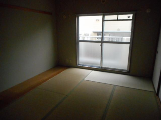 グランシャリオ竜南 103号室のその他