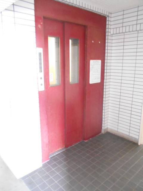 メゾンドール加藤 305号室のその他