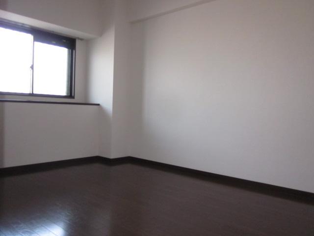 WIZARD 03020号室のその他
