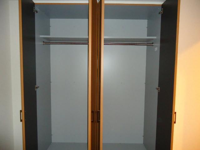 クローバー 303号室のその他