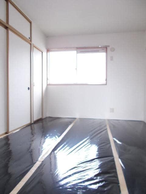 サンライズK'S 02030号室のその他